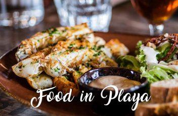 food-in-playa