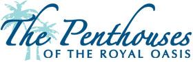 Royal Oasis Penthouses